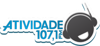 Rdio Atividade FM de Braslia ao vivo, oua a melhor rdio sertaneja do Brasl