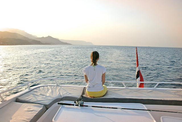 deportes-naúticos-en-aguas-del-mar-rojo