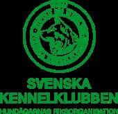 Svenska Kennelklubben