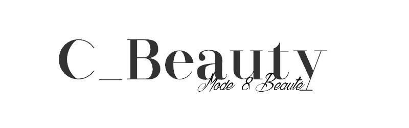 C-Beauty