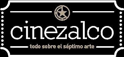 Cinezalco