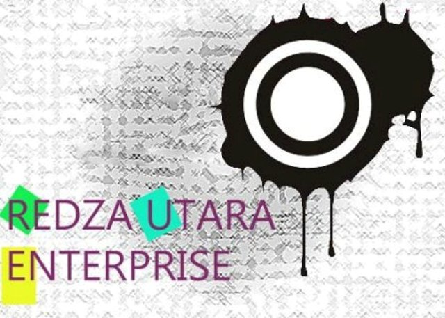 REDZA UTARA ENTERPRISE..15111...