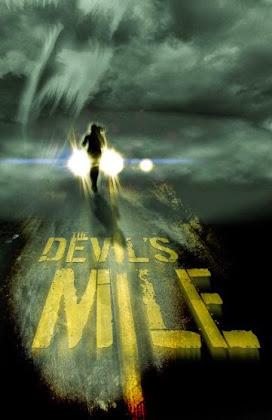 http://3.bp.blogspot.com/-feukFt3Hxg8/U_pra42Jv0I/AAAAAAAAJCs/BCZLXia4wJA/s420/Devil%27s%2BMile%2B2014.jpg