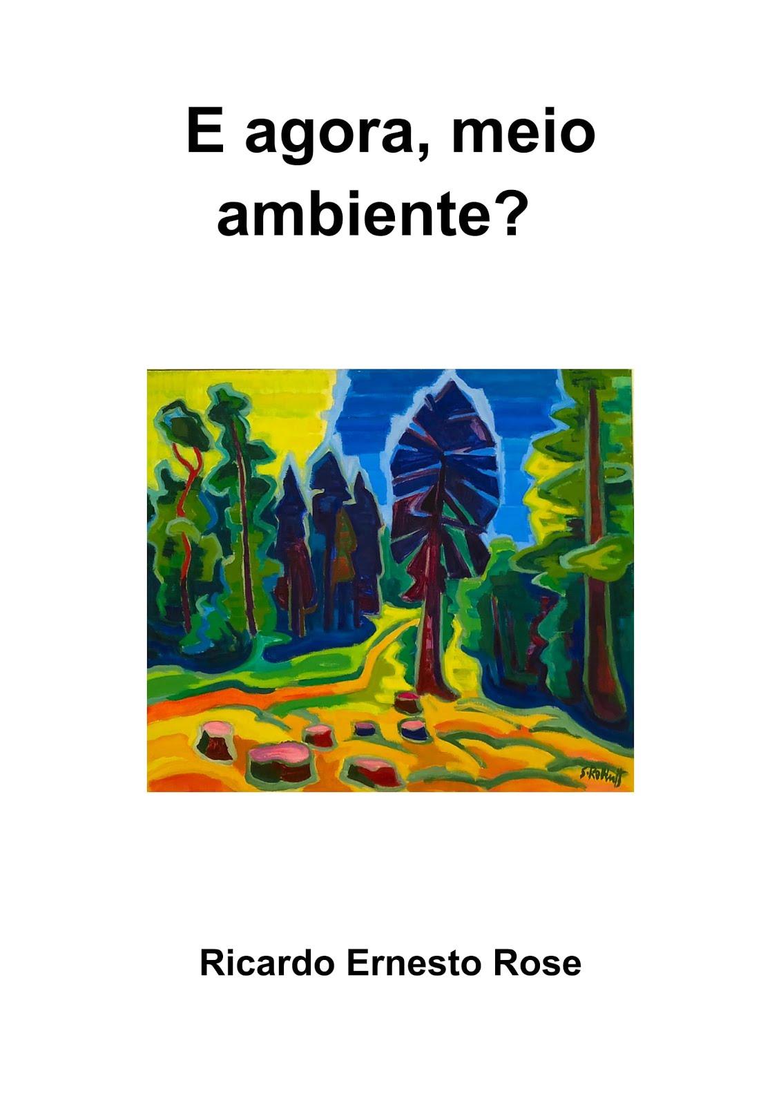 Textos sobre temas ambientais (download)