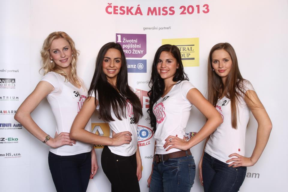 česke holky czech casting barbora