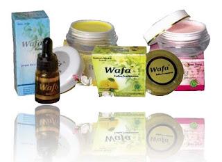 Paket Kosmetik Anti Aging B