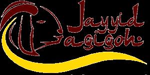 Jayyid Aqiqah