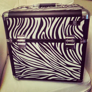 mamba-zebra-print-nail-technician-beauty-case