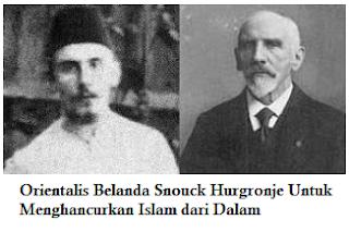 Islam Masuk ke Nusantara Saat Nabi Muhammad SAW Masih Hidup