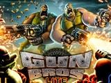 Gun Bros Lite   Toptenjuegos.blogspot.com