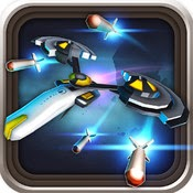 Star Ranger v1.1 + Hack