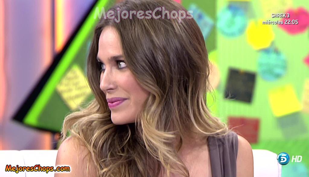 Vanessa Romero
