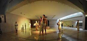 Este sábado, funciones de Noches de Museo en Xalapa