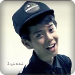 Profil Biodata Lengkap Coboy Junior (Jr)