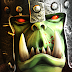 Download Warhammer Quest v1.0.8 Torrent Full