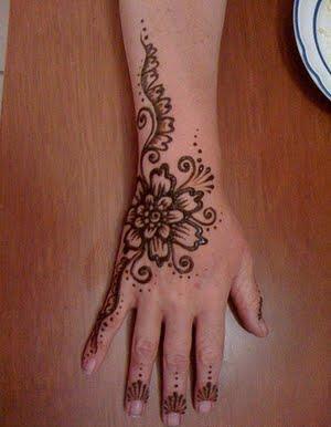 Mehndi designs mehndi simple designs for hands Simple mehndi designs for beginners home