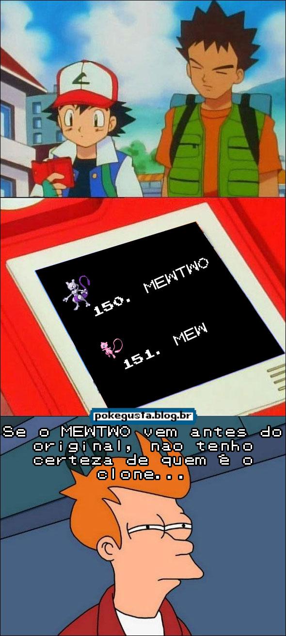 meme fry