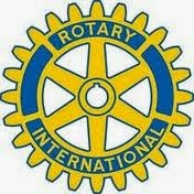 Rotary Club Martinez