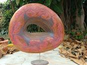 Esculturas 2009