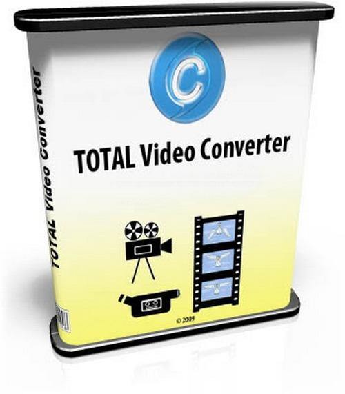 Ваш запрос найден Скачать total video converter кряк - файловый архив : на