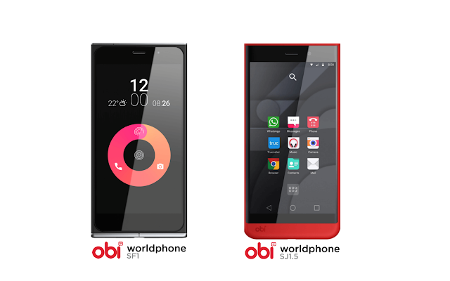 obi-worldphone-sf1