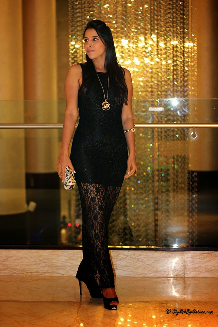 http://www.stylishbynature.com/2014/07/styling-tips-for-cocktail-party-dresses_14.html