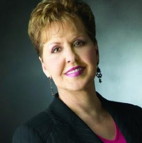 Joyce Meyer Ministries sued for wrongful death lawsuit