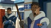 Download Avatar: A Lenda de Korra. Livro 2: Espíritos Episódio 03