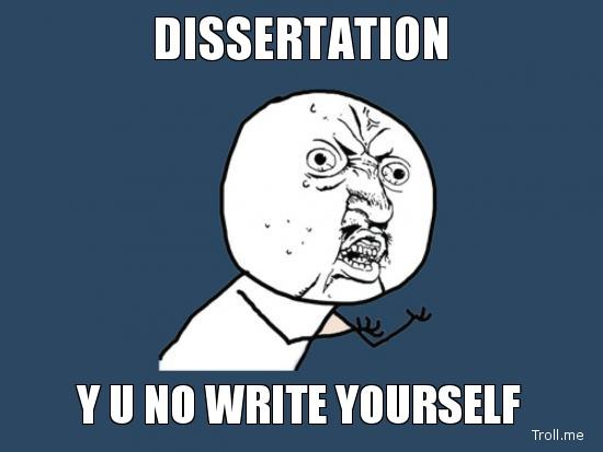 dissertations in hrm.jpg