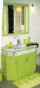 μοντέρνο μπάνιο