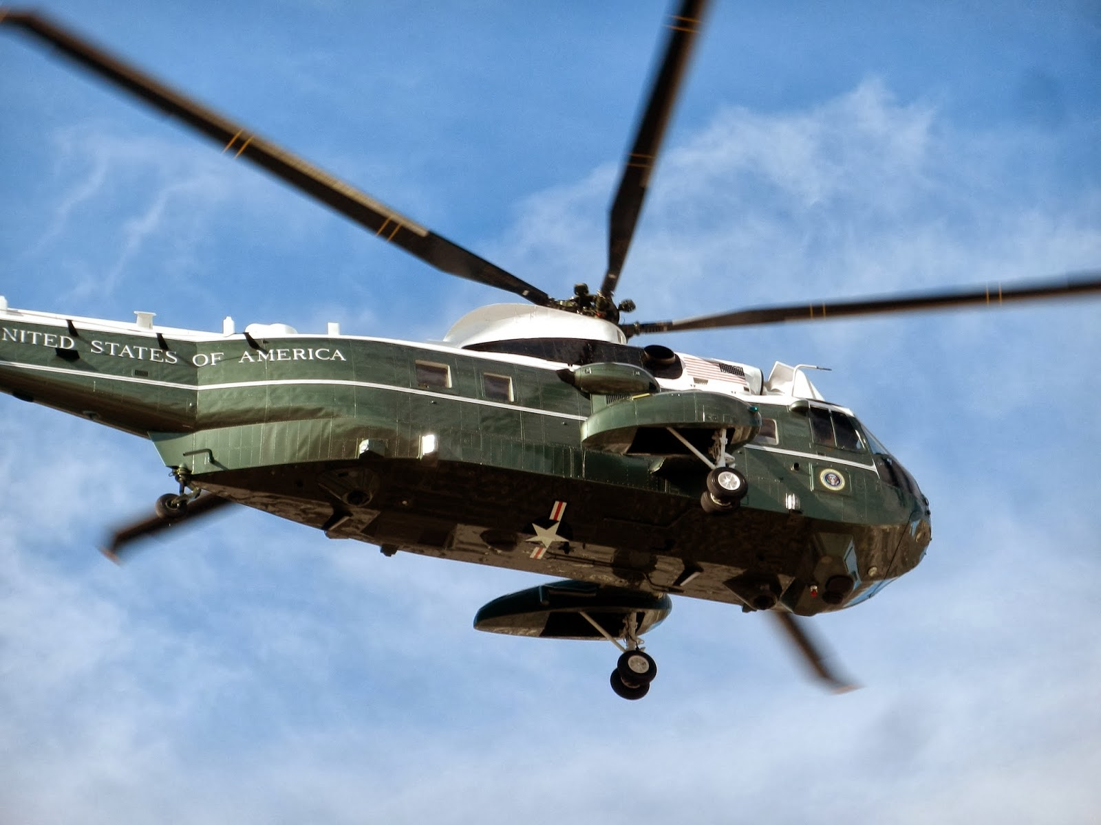 ch 53e super stallion helicopter Get Latest Wallpapers - ch 53e super stallion helicopter wallpapers