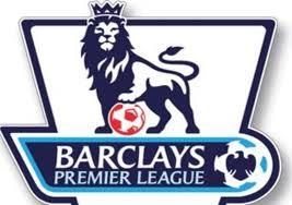 Jersey Terbaru Klub Liga Inggris Musim 2012/2013 | Premier League Club New Jersey
