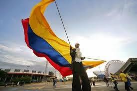 dónde habrá más trabajo para buscar en Colombia este 2015