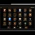 Steamworks Ultimate v3.6.22 Apk