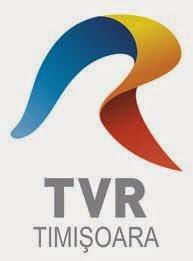 TVR Timişoara