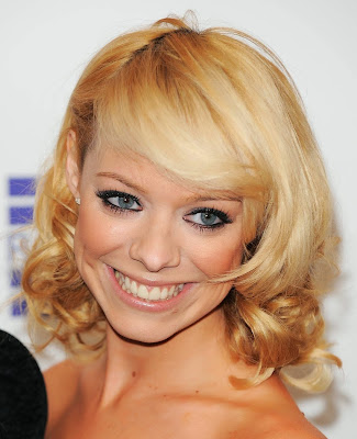 2013 Hairstyle Images