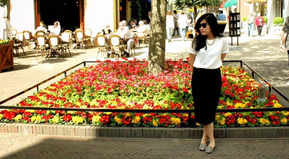 lookbook, ootd, fashion, style, photography, singapore