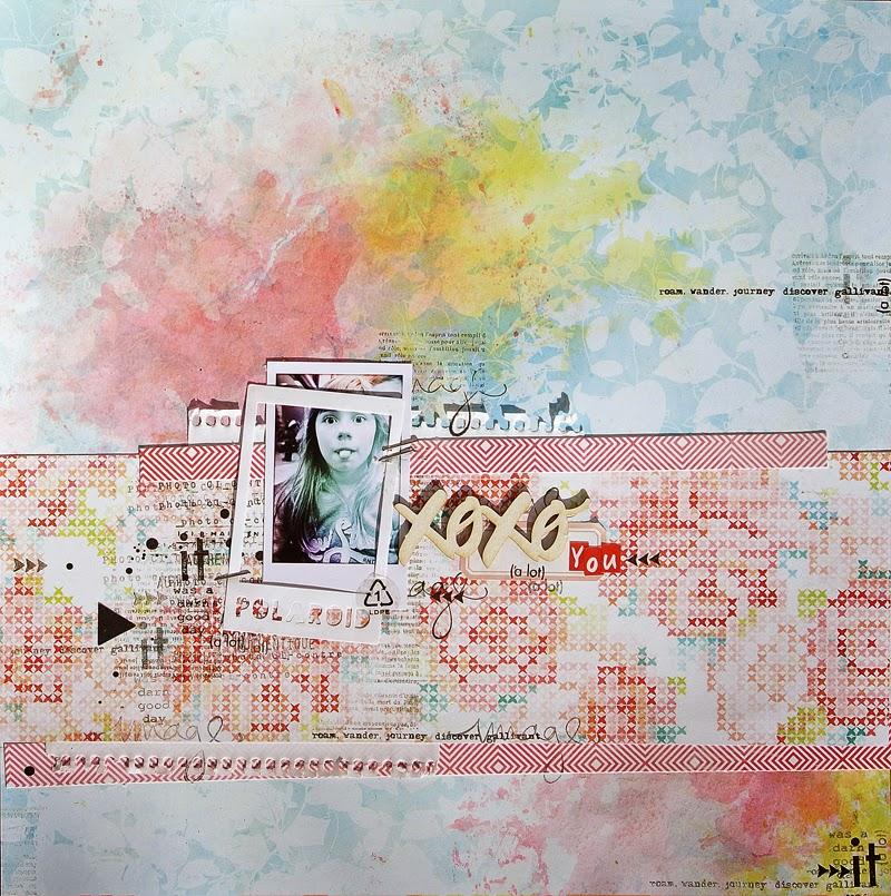 http://3.bp.blogspot.com/-ffHOwIbeWBA/VM_Jo311QHI/AAAAAAAAB8Q/ok6GWPxuYYc/s1600/Marianne%2BSterchi.jpg