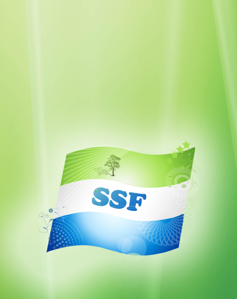 SSF WALL PAPER FOR Mobile