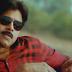 Gabbar Singh (2012) DvdScr Telugu Movie