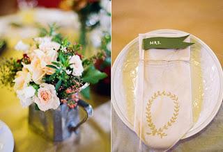 dekorasi+meja+pernikahan+sederhana Dekorasi meja pernikahan