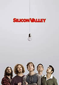 Silicon Valley Temporada 2×03 Online