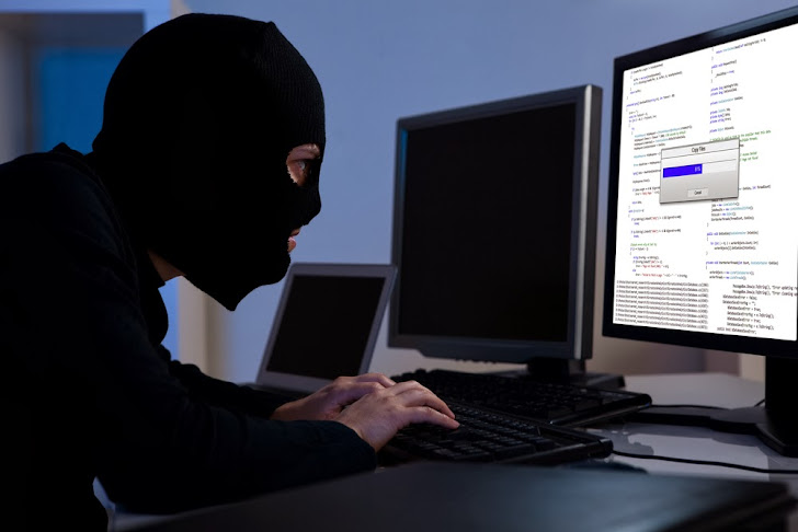 Government modifying 'Personal Data Privacy and Security Act' to strict Sentencing for Hackers