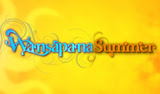 Wansapanasummer – 17 March 2014