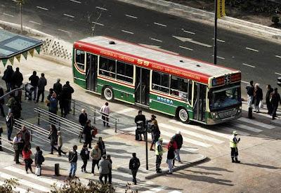 El Gobierno porteño dejó inaugurado el Metrobus de la 9 de Julio 0724_inauguracion_metrobus_g6_dyn.jpg_1853027551