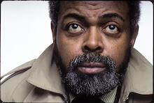 Amiri Baraka
