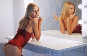 Nude Babes - feminax%2Bsexy%2Bgirl%2Blija_57677%2B-%2B00-714235.jpg