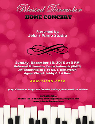 http://jeliaedu.blogspot.co.id/2015/11/blessed-december-home-concert-on-sunday.html