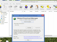 Download Internet Download Manager (IDM) 6.21 Build 10