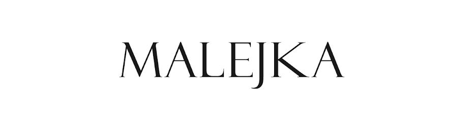 MALEJKA